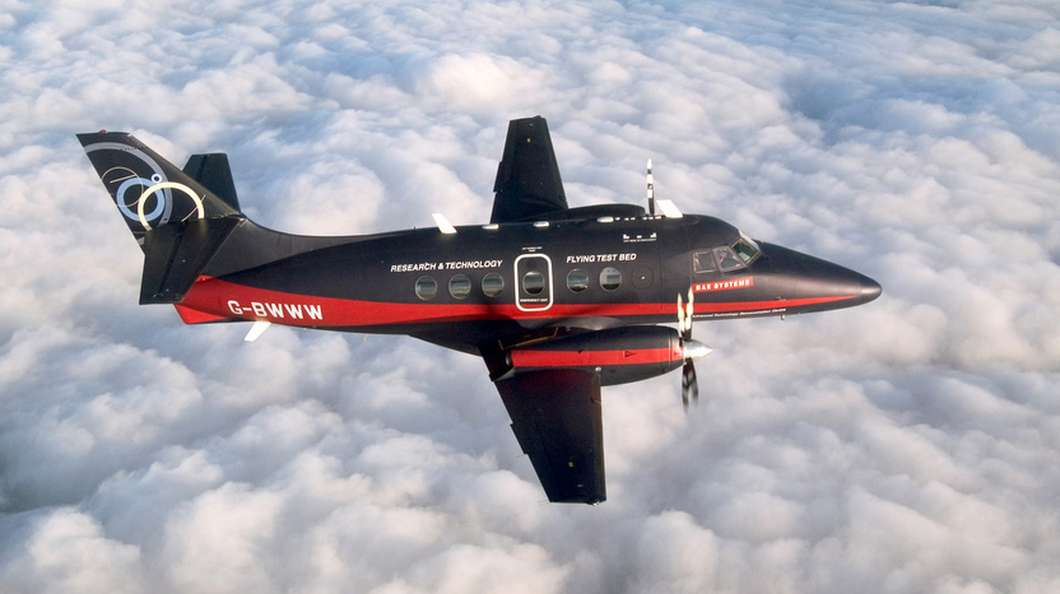 jetstream-drone-3@2x