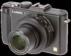 uav-sensor-lumix