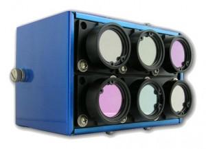uav-sensor-multi-spec