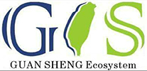 GS Ecosystem